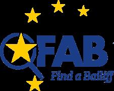Find A Bailiff (FAB)